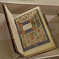 La Sainte Bible tome 2-1.jpg