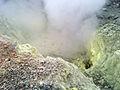La Soufrière, cratère sud, Parc national de la Guadeloupe - 03.jpg