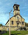 La Vacheresse, Église Notre-Dame-de-la-Nativité.jpg
