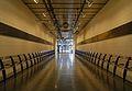 La Villette - Un couloir, vide.jpg