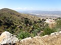 La carrasca (2) - panoramio.jpg