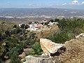 La carrasca (3) - panoramio.jpg