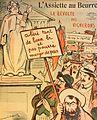 La révolte des vignerons Emmanuel Barcet.jpg