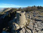 La tour Bastian01 2015-12-12.jpg