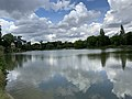 Lac Daumesnil Paris 2.jpg