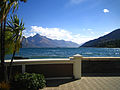 Lac Wakatipu.Queenstown.jpg