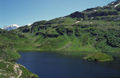 Lac de Pormenaz.jpg