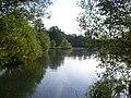 Lac de Saint-Césaire (Charente-Maritime).jpg