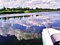 Lacul Amara 2011 - panoramio.jpg