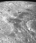 Lacus Bonitatis AS17-M-0930.jpg