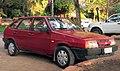 Lada Samara 1300 S 1994 (34153206892).jpg