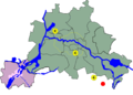 Lage Schulzendorf bei Berlin.png