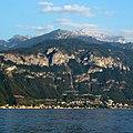 Lago di Como, Lombardy, Italy - panoramio.jpg