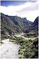 Lagoa do Fogo - panoramio (76).jpg