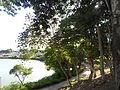 Lagoa dos Namorados.JPG