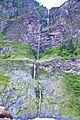 Lahaul Valley.jpg