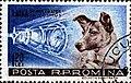 Laika Stamp.jpg