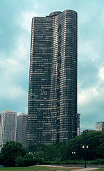 Lake-Point-Tower.jpg