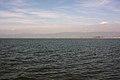 Lake Iznik Daytime View 1.jpg