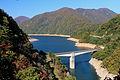 Lake Katsura (2015-10-17).JPG