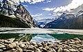 Lake Louise, Banff.jpg