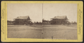 Lake Side Park House, Buffalo, N.Y, from Robert N. Dennis collection of stereoscopic views.png