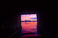Lake Union Seattle Skyline.jpg