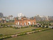 Lalbagh Fort Rezowan1.jpg
