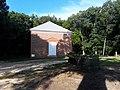 Lamb's Creek Episcopal Church and associated graves - 1.jpg
