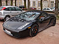 Lamborghini Gallardo Spyder - Flickr - Alexandre Prévot (4).jpg