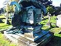 Lancaster Monument, East Sheen Cemetery.jpg