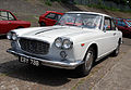 Lancia (3495876839).jpg