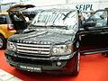 Land Rover Range Rover Sport.jpg