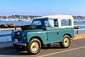 Land Rover Series II in Marblehead.jpg