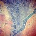 Landsat.jpg