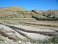 Landscape en route from Samarkand to Shakhrisabz - Uzbekistan - 03 (7494198266).jpg