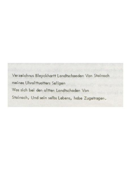 File:Landschaden chronik langendoerfer.pdf