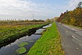 Landschee - Moorborg - West.jpg