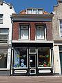 Lange Tiendeweg 27 & 27a in Gouda.jpg