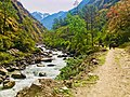 Langtang River.jpg