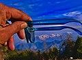 Langtang with glass nepal.jpg