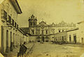 Largo do Capim-Largo São Francisco (SP, 1860).jpg