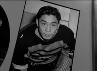 Larry Kwong - Trail Smoke Eaters.png