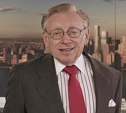 Larry Silverstein for UJA-Federation of New York.jpg