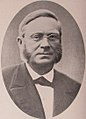 Lars Wilhelm Brolin.JPG