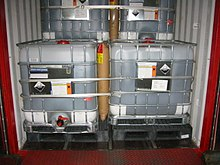 Load securing - Wikipedia