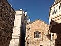Latin Patriarchate IMG 1-3000-209.jpg