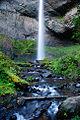 Latourell Falls (Multnomah County, Oregon scenic images) (mulDA0036).jpg