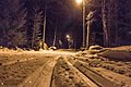Latu- Ski trail - panoramio.jpg
