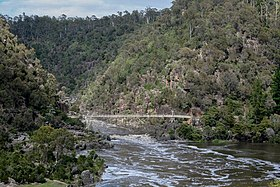 Launceston-Tasmania-Australia05.JPG